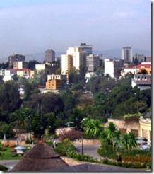 Addis-ababa-ethiopia