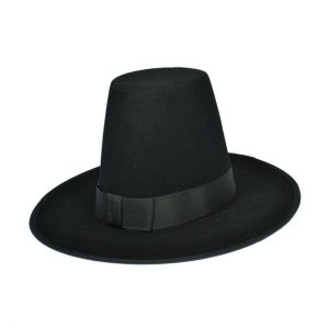"""moab """"pot"""" hat"""