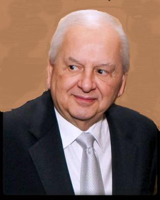 Tim Maniatis