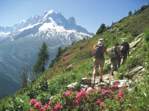 Mont_Blanc_Circuit_trail