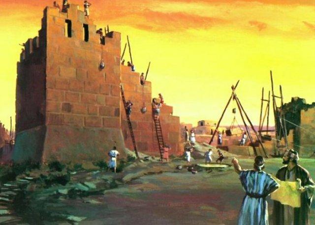 nehemiah1.jpg